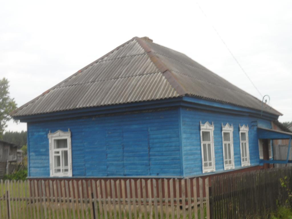 Продам отличный зимний дом в Тверской области