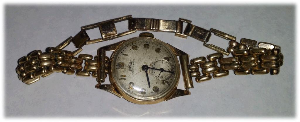 Часы стоимость швейцарских позолоченные всеволожск ломбард часов