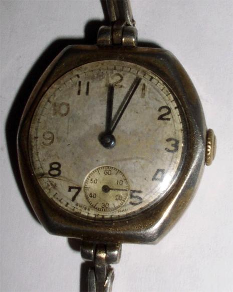 Старые наручные цена часы продать часов корпуса кому желтые продать