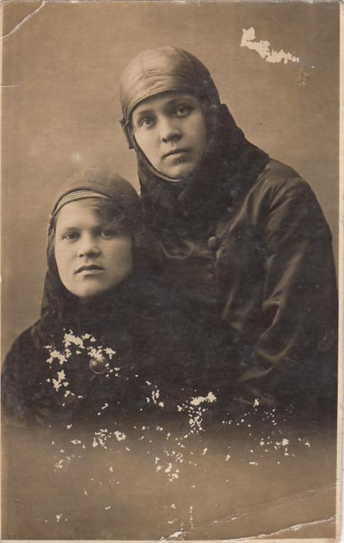 девушки модели в красноуральск