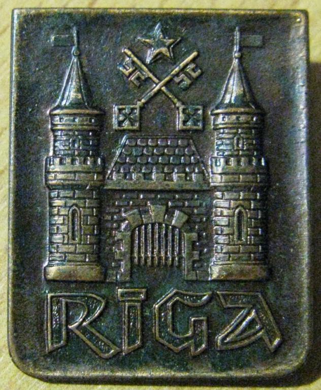 Геральдические символы столиц экс-республик СССР. Сейчас и тогда.