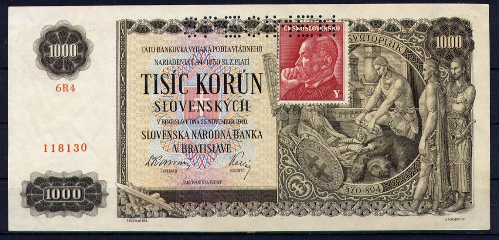 митинги как отправить в чехословакию деньги модель Дюпон
