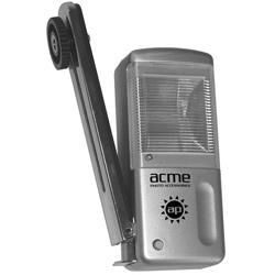 Дополнительная вспышка AcmePower Wireless AP Flash SF-20