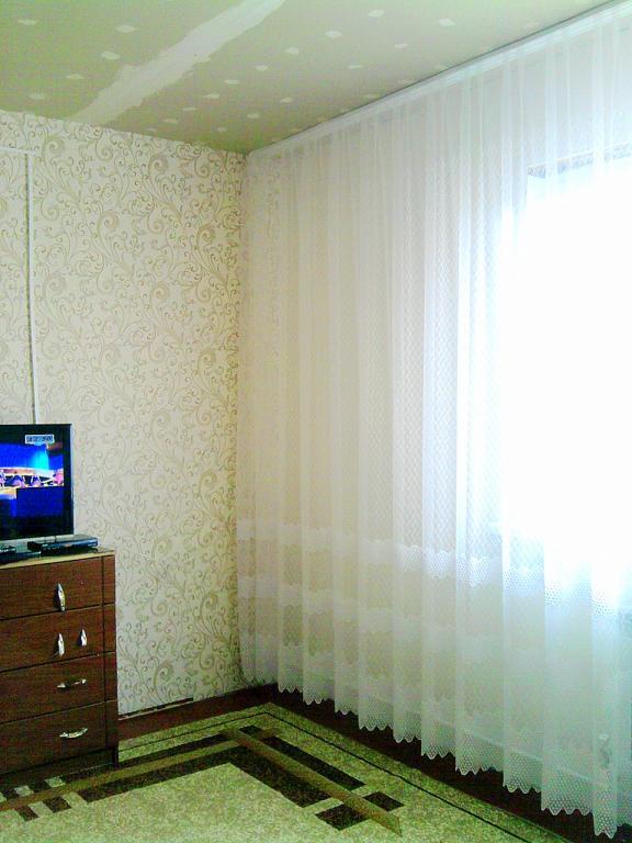 Продам Дом (Брус и Кирпич) 84 кв.м. 6 Стк в Ростове Великом — Ул. Герцена