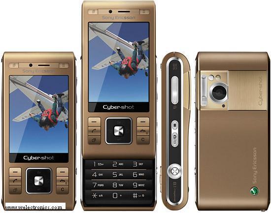 Куплю смартфон sony ericsson m600i, телефоны, связь, навигация, смартфоны, красноярск