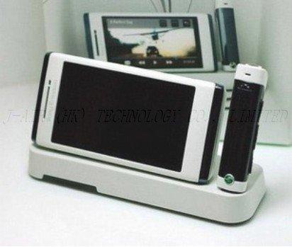 Sony Ericsson AINO, U10, U10i.3G,wi-fi. ОРИГИНАЛ.