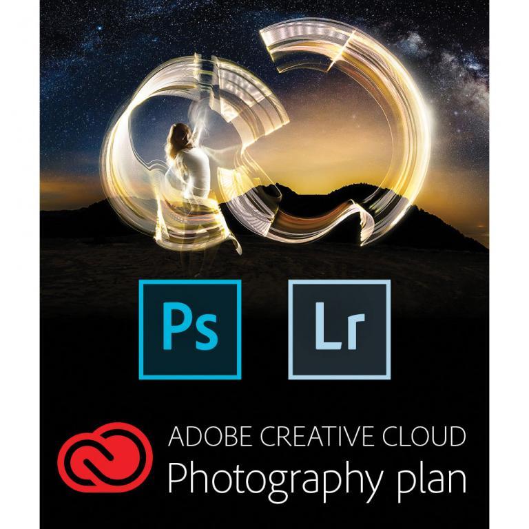Код Подписки  один год на  Adobe Creative Cloud