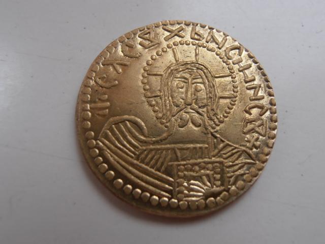 монета министерство финансов