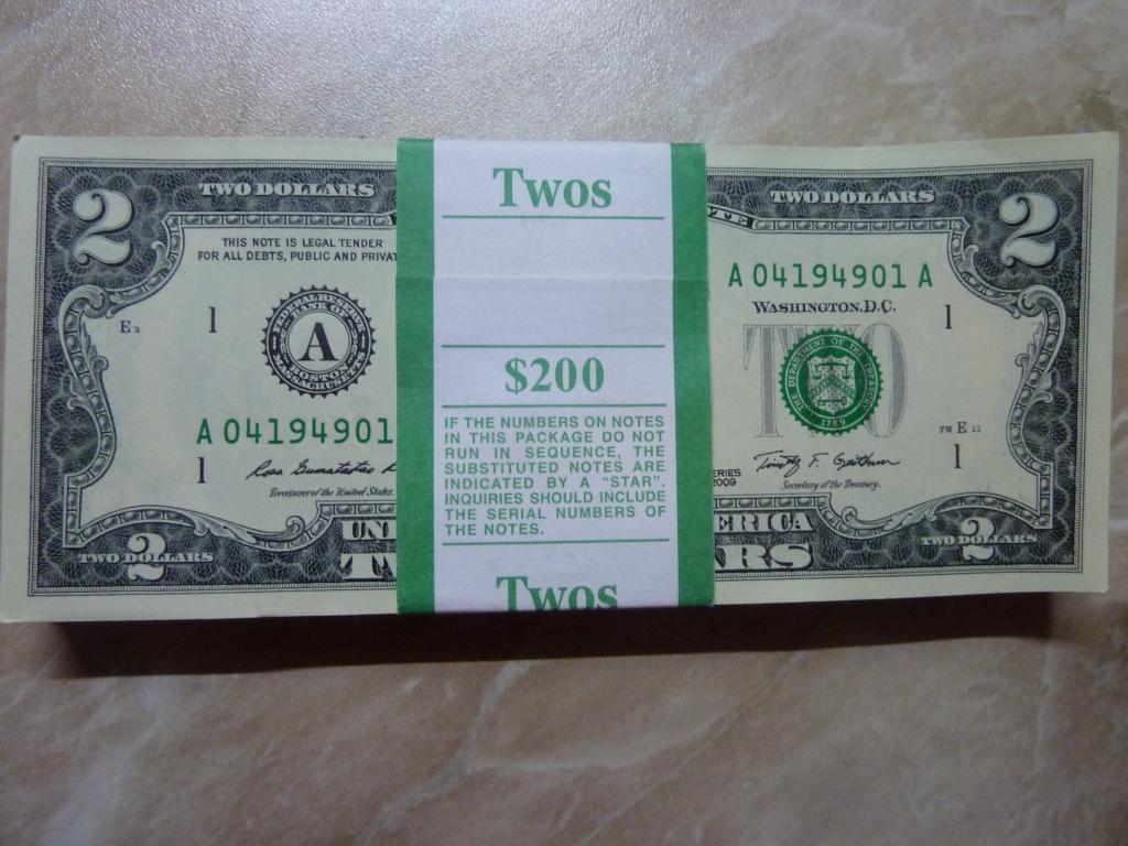 Наиболее дорогостоящим считается двойной доллар, выпущенный в году — его цена достигает 2,5 тысяч долларов.
