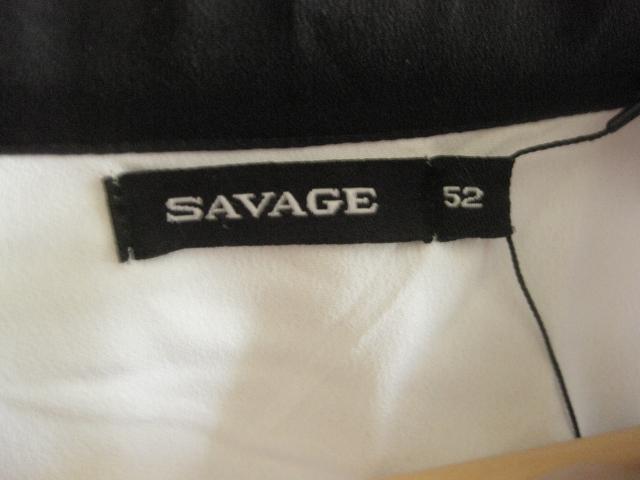 Распродажа!Sale@ Топ с открытой спиной. футболка. кофточка. Pull and Bear/ НОВАЯ.