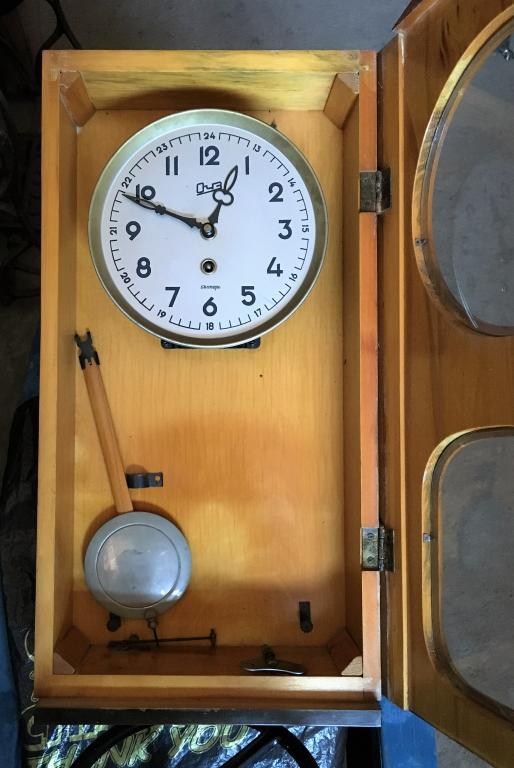 Стоимость очз часы янтарь часов nds карманных стоимость