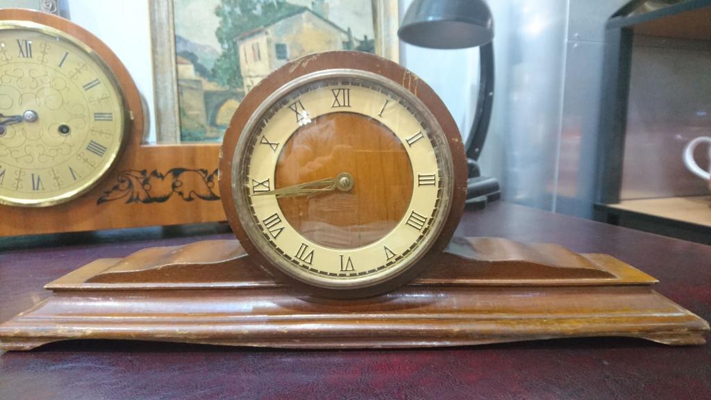 Старые часы весна продать телефонов ломбарды мобильных