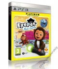 """EyePet Move Edition"" sony PS3 (рус)"