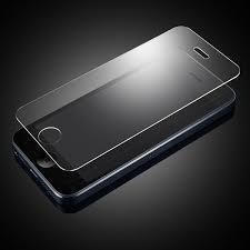 стекла защитные iphone,asus,htc,nokia,soni,MEIZU,Huawei,lenovo,samsung и т.д. партия 250 штук