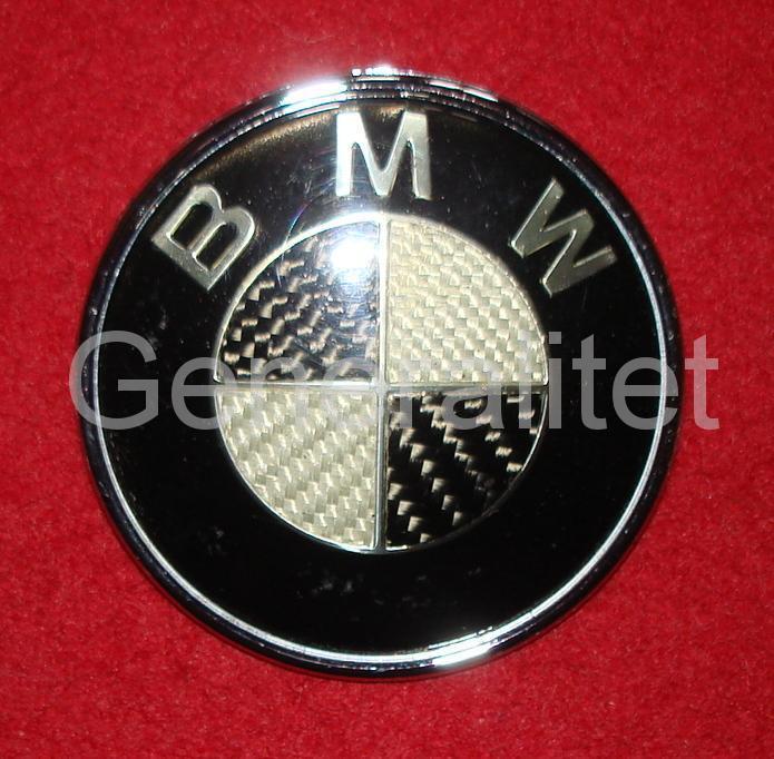 Шильдик новый (не б/у) автомобиль BMW БМВ логотип