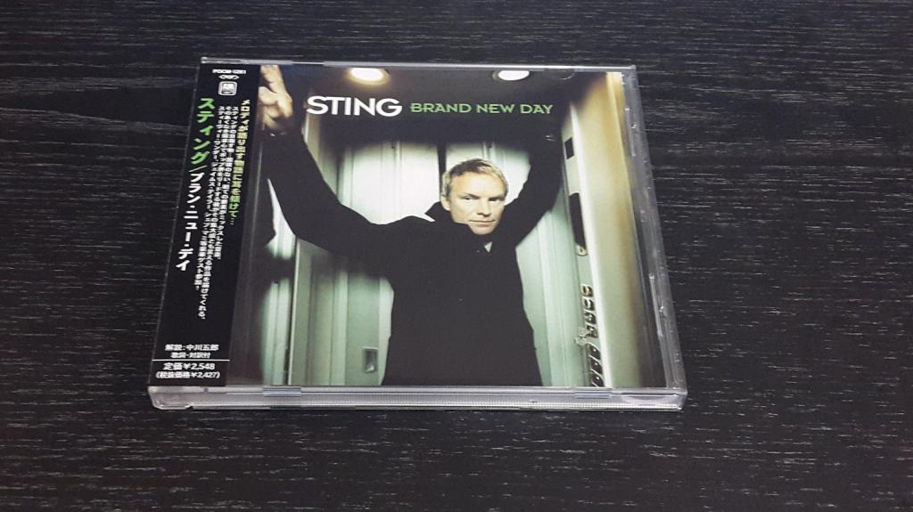 sting_brand_new_day_japan.jpg