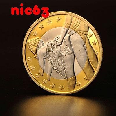 Амулет монета на деньги фото талисманы амулеты обереги дева