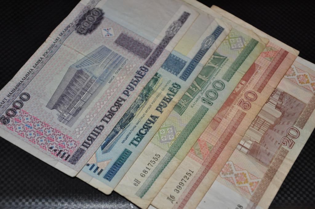 Казино онлайн Беларусь - на деньги с бонусом и без депозита