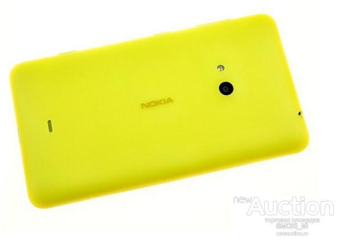 Nokia Lumia 625, WIFI, GPS. ОРИГИНАЛ.