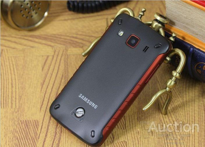 Samsung Galaxy Xcover .  ОРИГИНАЛ.