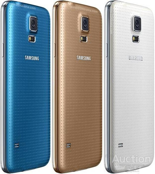 Samsung Galaxy S5. 16MP GPS WIFI. ОРИГИНАЛ.