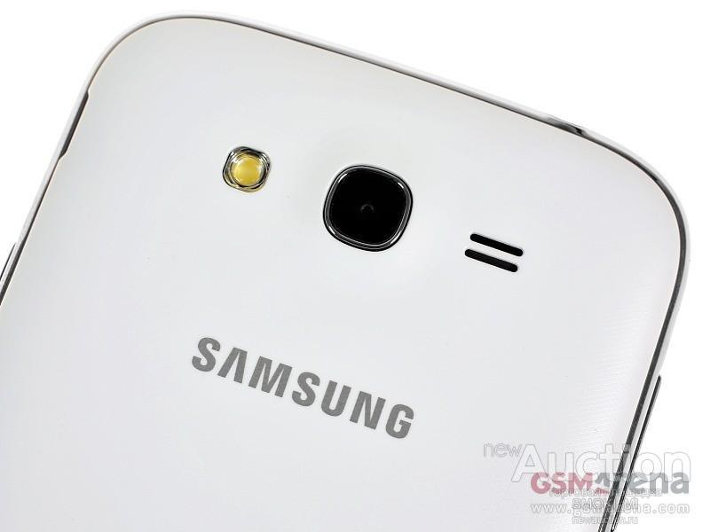 Samsung Galaxy Neo I9060 , 1ГБ + 8ГБ, 5MP. ОРИГИНАЛ.