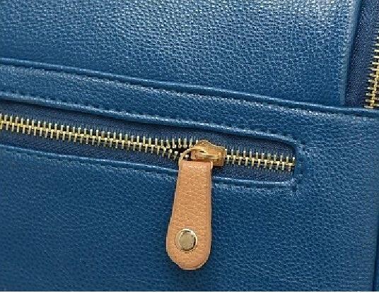 Европейская женская сумочка
