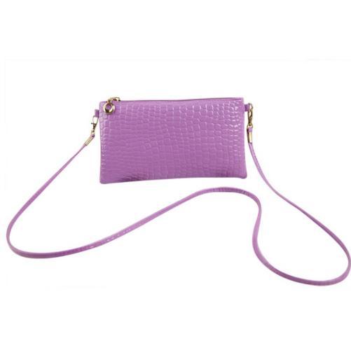 Женская Модная красивая сумочка