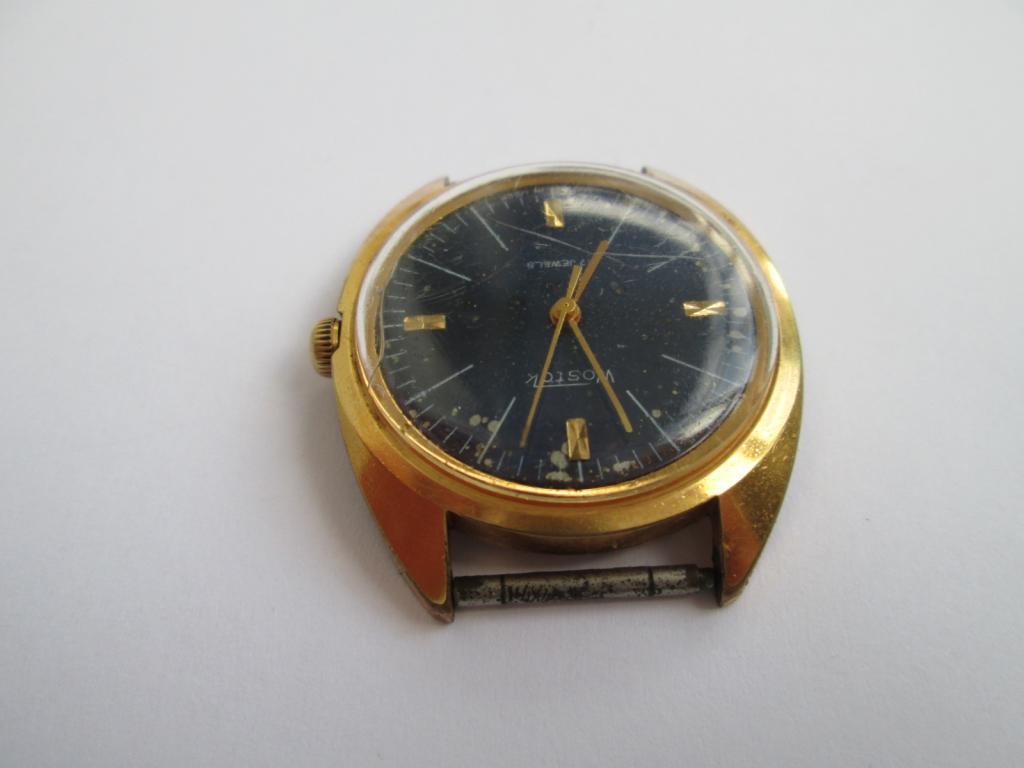 Восток продать камней часы 17 за сдать час анализы