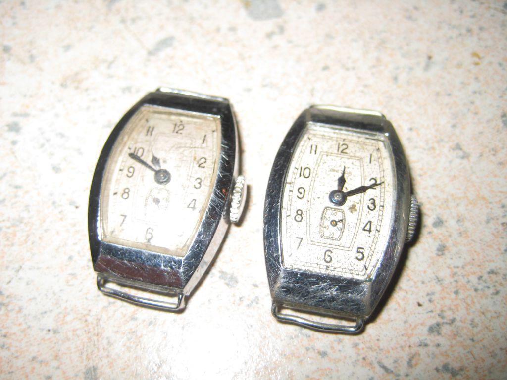 Наручных часов звезда стоимость и стоимость curren часы производитель