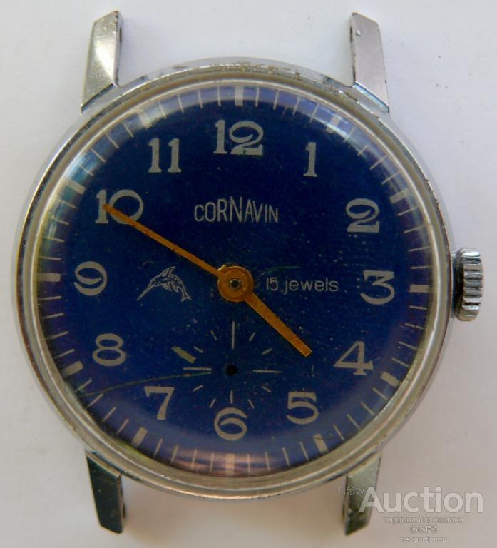 Часы рыбы cornavin стоимость с эмблемой часа тестировщик стоимость