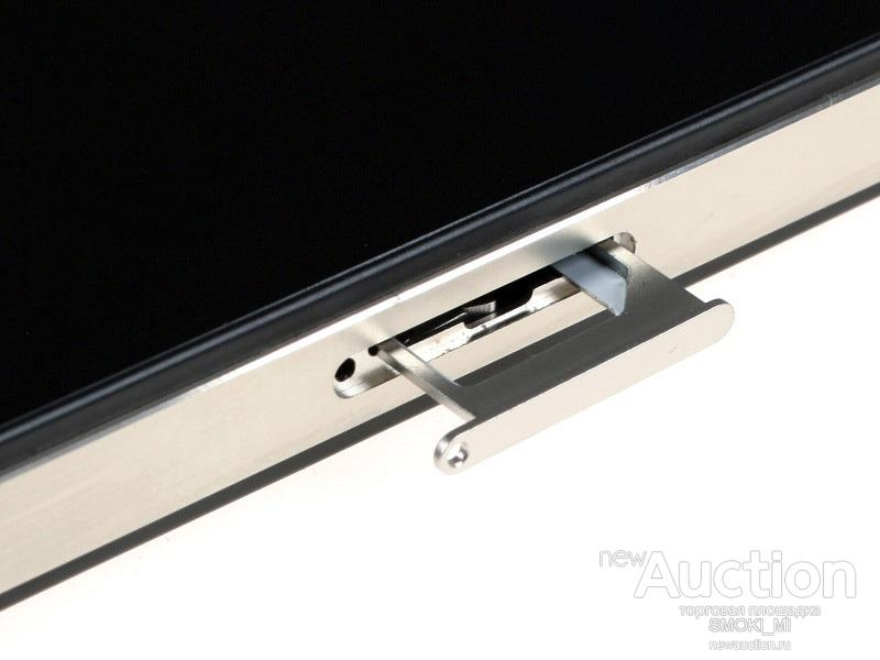 Apple iPhone 4S. 8/16/32/64Gb. IOS, WIFI GPS. ОРИГИНАЛ.