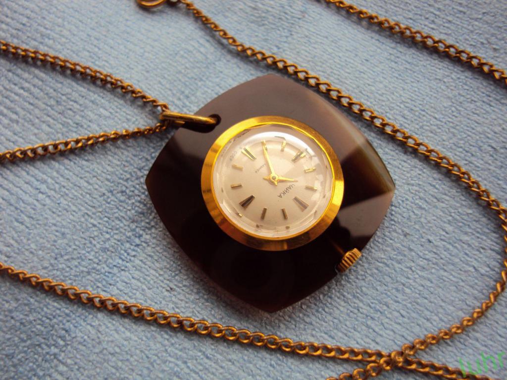 Кулон стоимость часы 1000 руб стоимость час проститутки