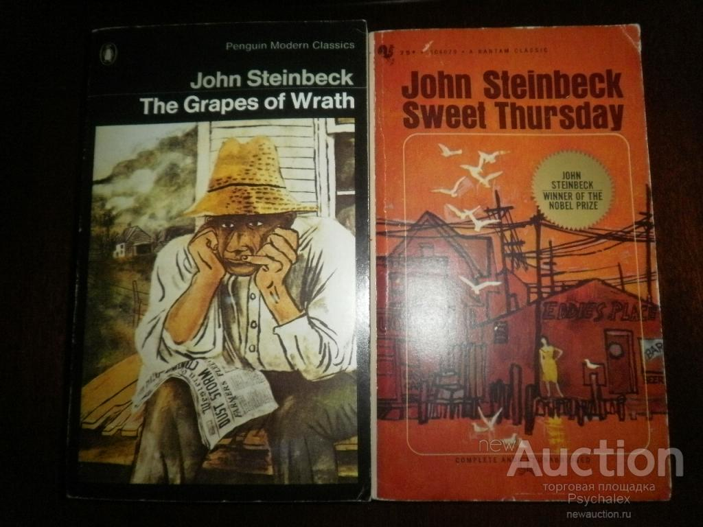 a look at john steinbeck and his novel the grapes of wrath The grapes of wrath you can tell a lot about john steinbeck and his novel from the language used to construct it steinbeck paints a true picture of the conditions of the joad family, the central.