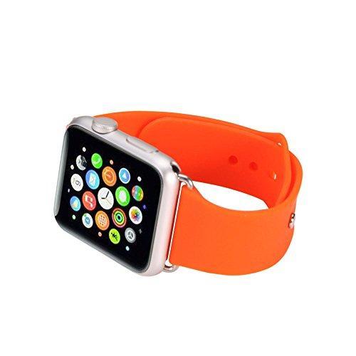 Apple Watch 38 mm⌚️🎁🌟