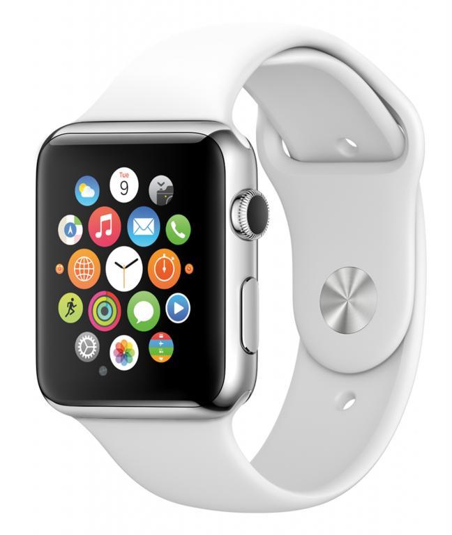 Стоимость часы аппле часы продам советские