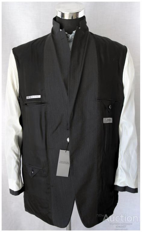Пиджак Jones New York® (0908JNY01)