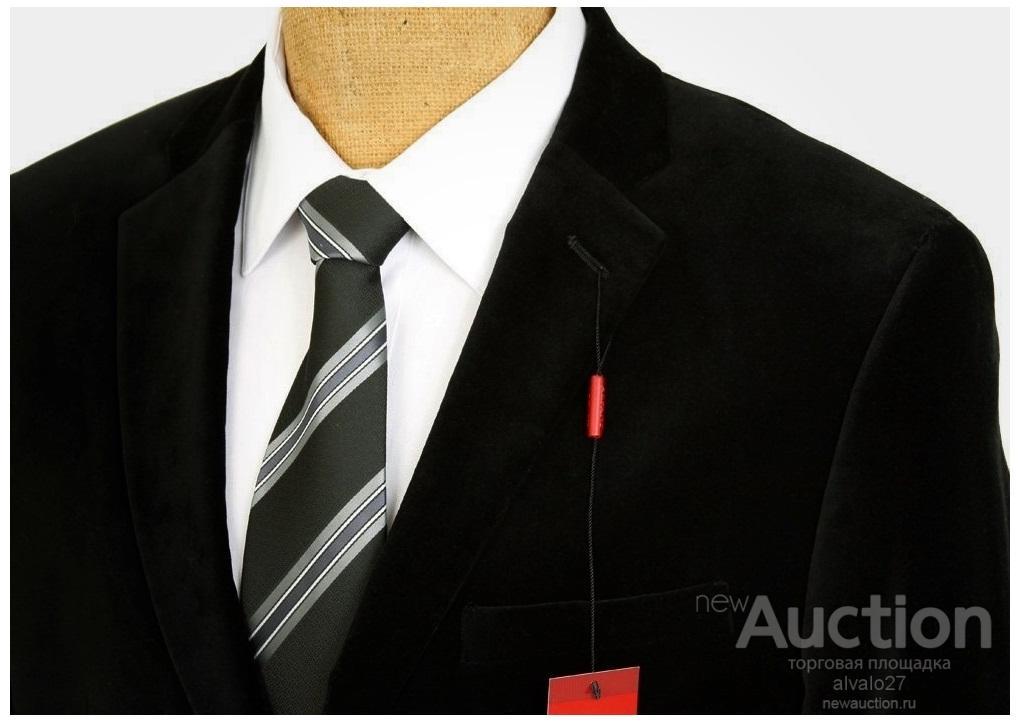 Пиджак ALFANI® (0905AR02)