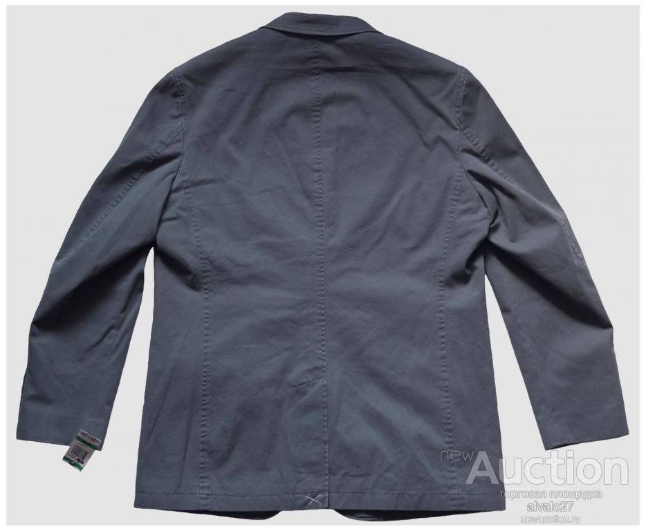 Пиджак Alfani® Fitted (0905AR03)