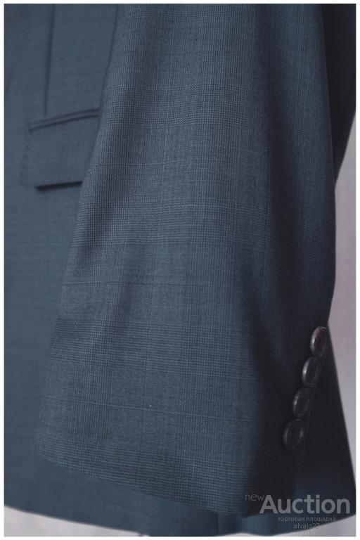 Пиджак LAUREN RALPH LAUREN (0901LRL05)