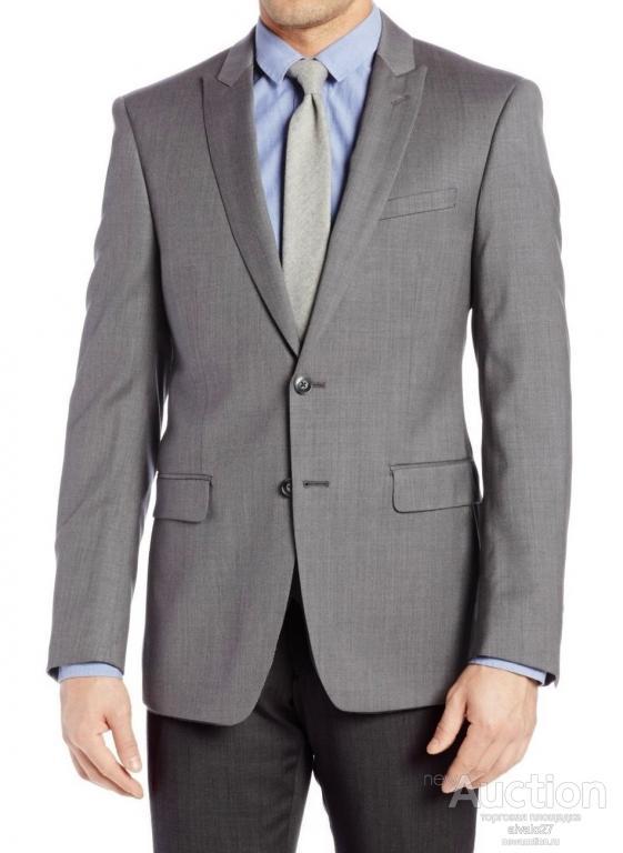 Пиджак Calvin Klein® (0902CK03-1)