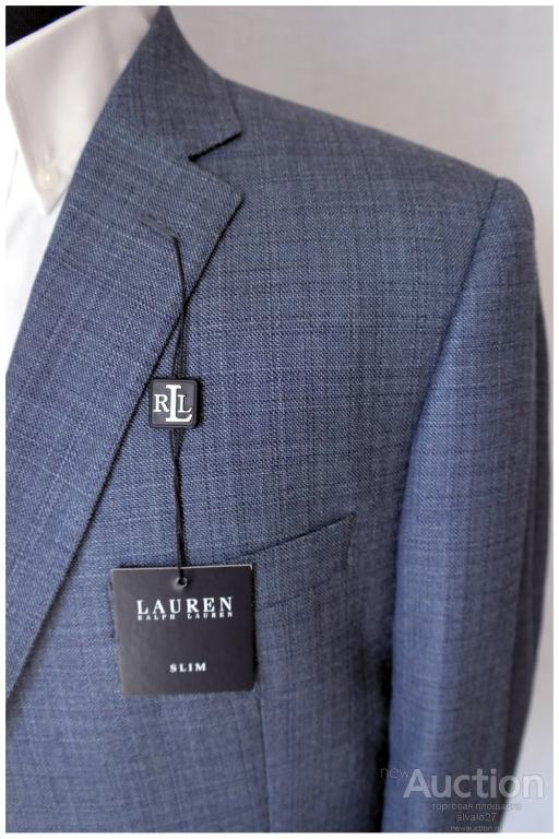 Пиджак LAUREN RALPH LAUREN (0901LRL03)