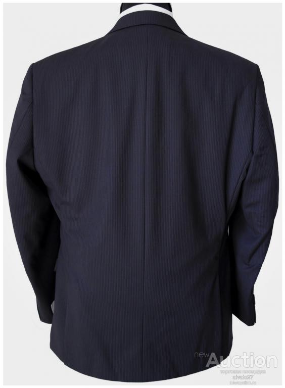 Пиджак Calvin Klein® (0902CK03-2)
