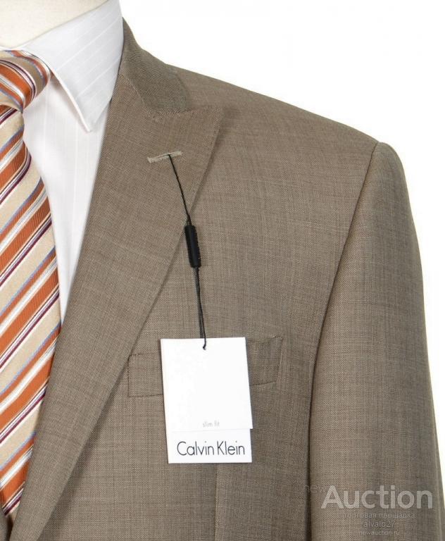 Пиджак Calvin Klein® (0902CK01)