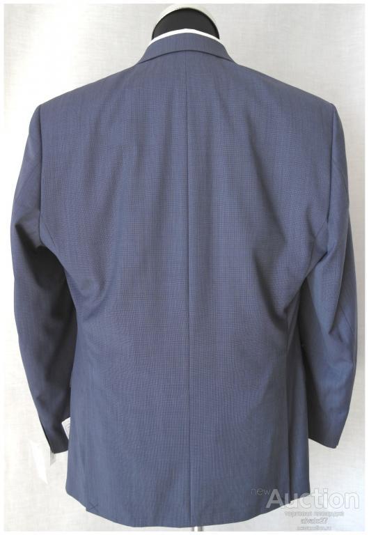Пиджак Calvin Klein® (0902CK04)