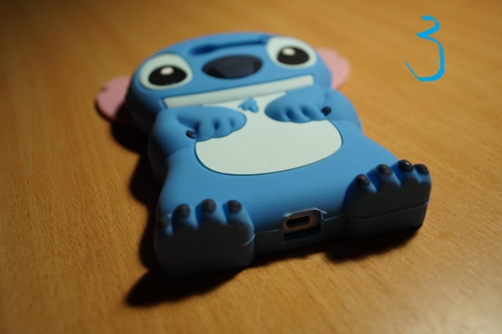 смартфон алкатель с5