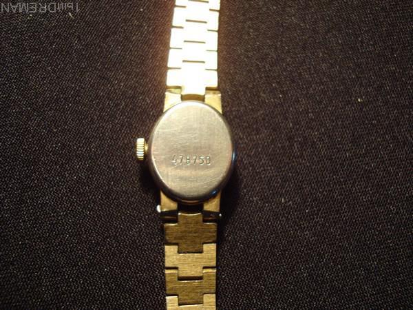 Часы чайка 17 камней цена женские позолоченные 15