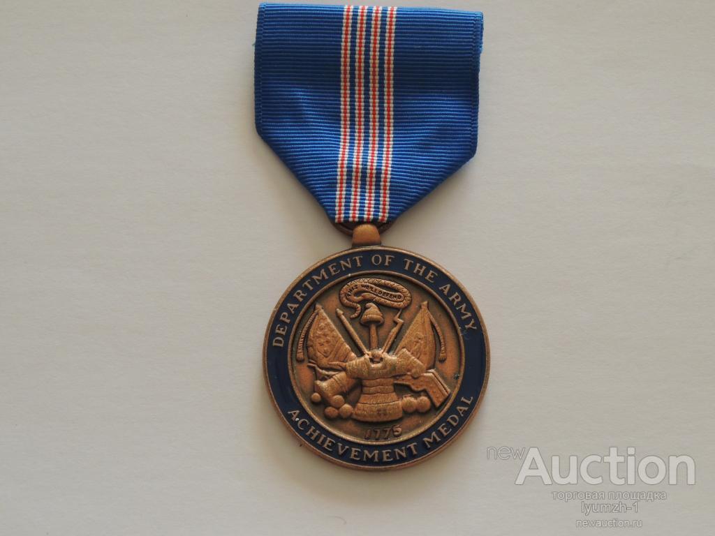 SFa | Боевые награды армии SF Ssha_departament_armii_medal_dostizhenij_grazhdanskoj_sluzhby