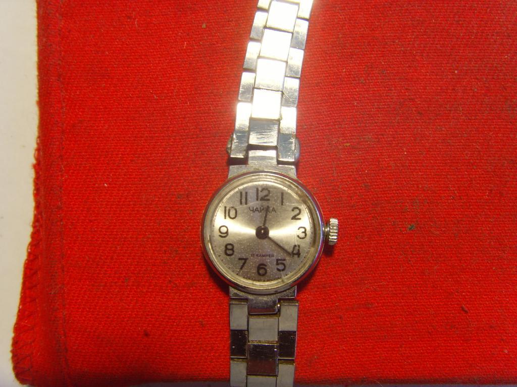 Купить запчасти к браслетам часов