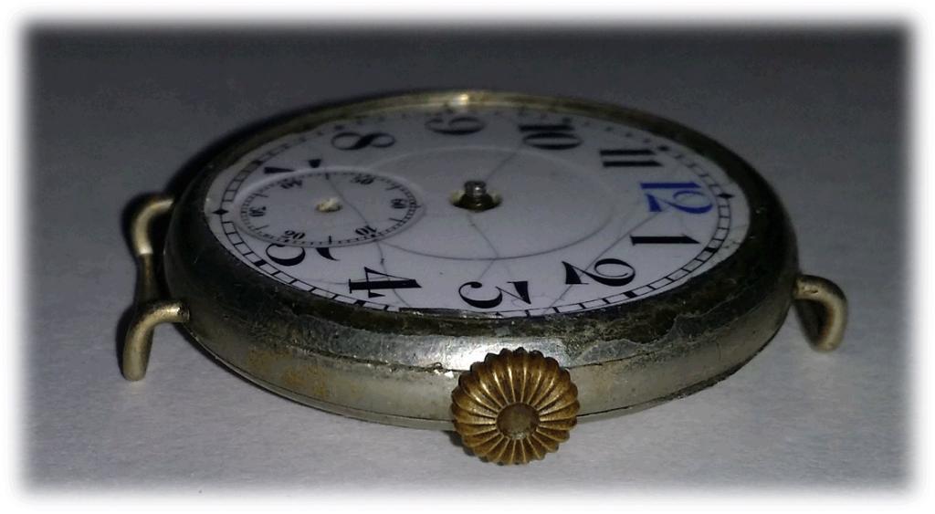 На продать наручные запчасти часы старые процедурные стоимость часы